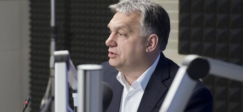 Ma kiderül, lesz-e újabb diáktüntetés Budapesten