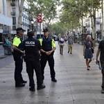 A szórakozatatóipar is fejet hajt Barcelona előtt