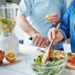 Kutatók állítják: tévhit, hogy idősebb korban nehezebb fogyni