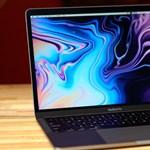 Gond van az Apple-nél: csak a jövő évtizedben jön az új MacBook Pro