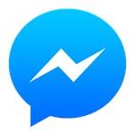 E-mail helyett is jó lesz a Facebook? Két újítást is kap a chat
