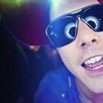 Tízmillió fölött jár a Youtube-on a Mizu