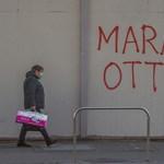 Elszabadult spájzolási láz: van, aki két-három naponta bevásárol 50 ezer forintért