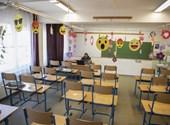 Katalin Novak habló sobre aumentar los salarios de los maestros