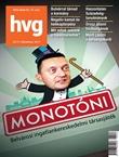 HVG 2016/26 hetilap