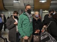 Navalnij merénylői három aktivista haláláért is felelősek lehetnek