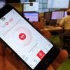 A Mentők kérik: mindenki mihamarabb tegye fel a mobiljára ezt az ingyenes ÉletMentő alkalmazást