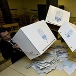 Felmérés: Az LMP nem tudna képviselőt küldeni az EP-be