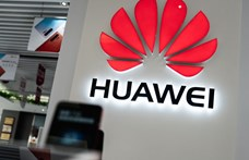 Vagy a Huawei vagy az USA – Washington feltételeket szab