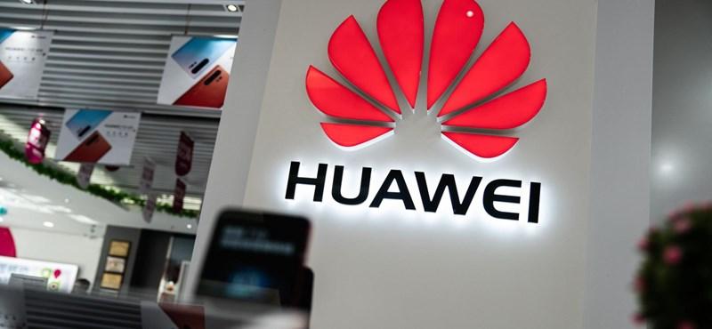 700 millió dollárért rendelt be processzorokat a Huawei, de az USA blokkolja a teljesítést