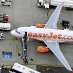 Az easyJet tárgyal az olasz kormánnyal az Alitaliáról