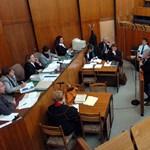 Szlávy-gyilkosság: kilenc év, három eljárás, mégsincs vége a maffiapernek