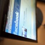 Van egy új dolog a Facebookon, amit jó lenne, ha sűrűn nyomogatna