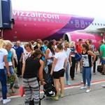 Jön a WizzAir nagy ugrása