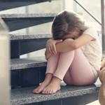 Óriási előrelépés történt a gyerek áldozatok traumáinak mérséklése érdekében