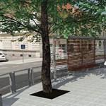 Már 2019-ben csörömpölhet Vásárhelyen a tramtrain, de még csak tesztüzemben