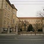Felvételi 2020: ennyien kerülhetnek be a Károli Gáspár Református Egyetemre