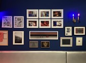 Karácsonyi aukcióval segíti a Nemdebár a képzőművészeket