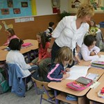 A tanítók biztosan nem járnak jól az oktatási államtitkárság tervével?