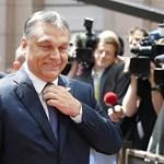 Az RTL olyan versenybe kényszeríti a Fideszt, amelyben egyenlőek a feltételek
