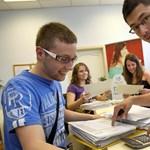 Mennyit lehet keresni diákmunkával?