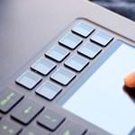A nap kütyüje - itt a legújabb Razer Gaming laptop