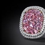 Színes gyémántokat vettek, végül semmi sem maradt a furmányos magyar cég károsultjainak