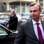Úgy volt, hogy Orbán Viktornak osztrák látogatója lesz hétfőn, de közbeszólt a botrány