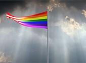 Az ELTE-s szociológusok ezután is várják az LMBTQI-közösséghez tartozó hallgatókat