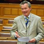 Pálffy István lehet a következő dublini nagykövet