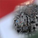 """""""Ez a magyar történettudomány megalázása"""": reagáltak a kutatók az '56-os Intézet megszűnésére"""