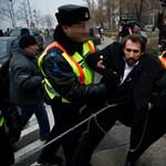 Bánáti: nem követtek el bűncselekményt az előállított politikusok