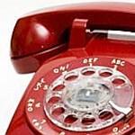 Ennek a telefonos csalásnak se dőljön be!