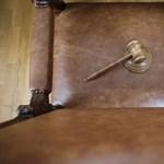 Menekülnek a bírák az ország legnagyobb bíróságáról