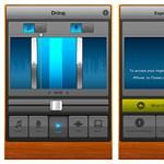 Csengőhangok készítése az iPhone-on