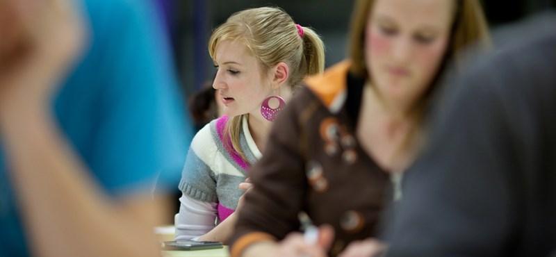 Bejött az érettségizők tippje, de becsapós feladat is van a törivizsgán