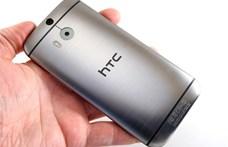 Megvan a recept a klasszikus HTC mobilgyártó nagy visszatéréséhez?