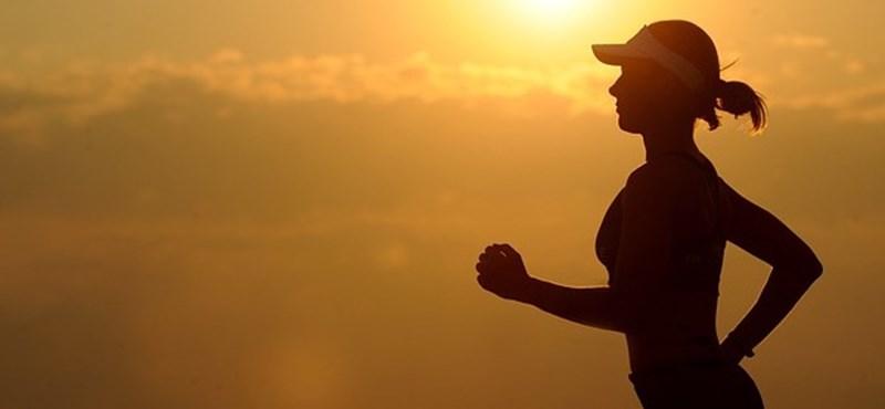 Lehet-e élvezni a futást? Edzéstippek futóknak