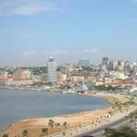 Luanda a világ legdrágább városa