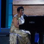 Királynőhöz méltó temetést kap Aretha Franklin