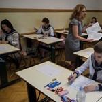 """""""Horrorisztikus elemekkel"""" is meg kell küzdeniük az érettségizőknek: tanári vélemény"""