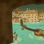 Átírták Vivaldi legismertebb művét, hogy felhívják a figyelmet a klímaváltozásra