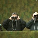 Orbán high-tech hadsereg felállítását jelentette be (+ meghökkentő fotó)
