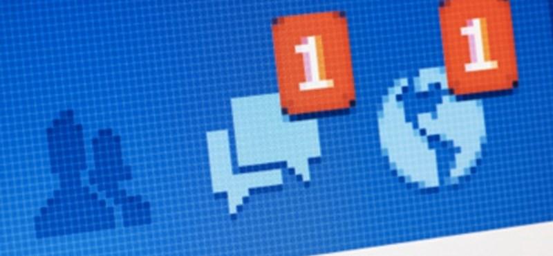 Így érheti el eseményeivel minden rajongóját a Facebookon