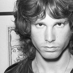 50 éve tiltották ki a Doorst az akkor legnagyobb amerikai televíziós show-ból