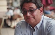 Merkely: 5 millió embert kell beoltani, hogy a járvány ne térjen vissza szeptemberben
