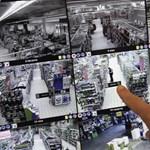 Százezreket érinthet: mikrofonnal lehallgatták a vásárlókat és a kasszásokat a hazai OMV-kutakon