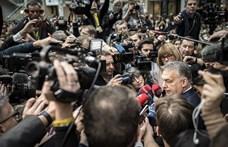 Neue Zürcher Zeitung: Orbán pontosan tudja, meddig mehet el az unióban
