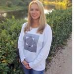iPhone 4-ese ölte meg a fiatal nőt