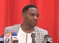 Dániának vannak elvei: homofób kijelentések miatt állítják le a Tanzániának szánt segélyeket